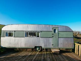 Bluebird Penthouse, Umberleigh