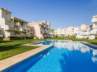 Fantastic Apartment near Santa Eulália beach