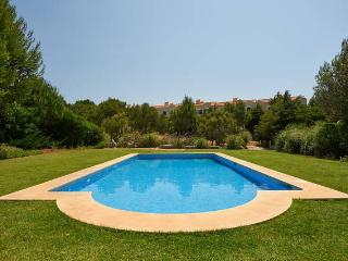 Lovely Villa Guincho Beach w/pool, Cascais
