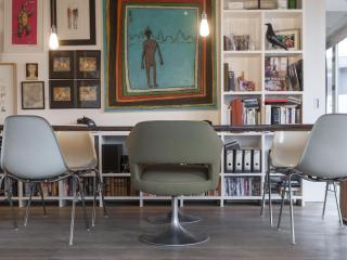 onefinestay - Clerkenwell Road apartment, Londres