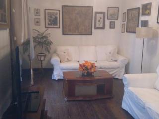 Apartamento clásico en el centro, Santa Cruz de la Palma