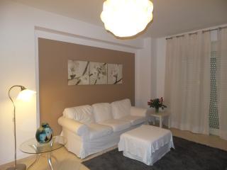 Appartamento G&G, Marsala
