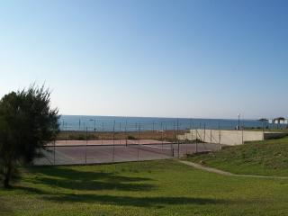 Manilva Beachfront - AldeaBeach 2 hab, Puerto de la Duquesa