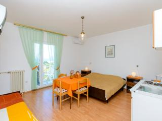 Guest House Bjelos - Studio with Balcony S3, Cavtat