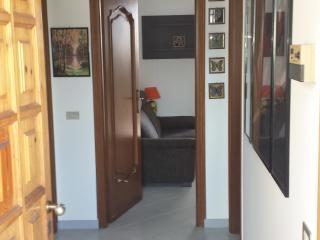Appartamento a 50 metri dalla spiaggia, Vallecrosia