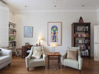 onefinestay - Colville Terrace private home