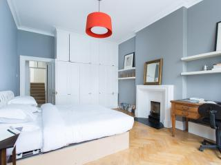 onefinestay - Cornwall Gardens VI private home, London