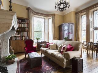 onefinestay - Cornwall Gardens VIII private home, London