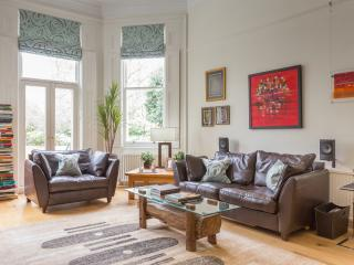 onefinestay - Cornwall Gardens XIV apartment, London