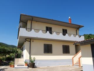 Self Catering Apartment, Amaroni