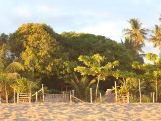 Enzo Beach Residence, Zamboanguita