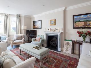onefinestay - Cranley Gardens VI apartment, Londres
