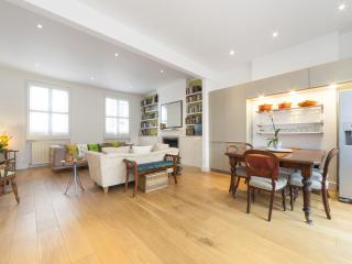 onefinestay - Crawford Street private home, London
