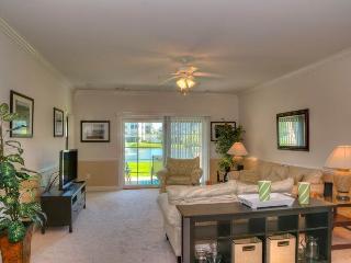 Magnolia Pointe 105-4847 ~ RA47373, Myrtle Beach