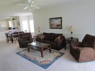 Magnolia Pointe 101-4847 ~ RA47359, Myrtle Beach