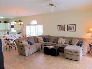 Magnolia Place 102-4765 ~ RA47361, Myrtle Beach