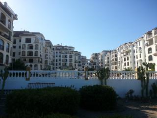 Luxury Apartment in Marina De La Duquesa Complex, Puerto de la Duquesa