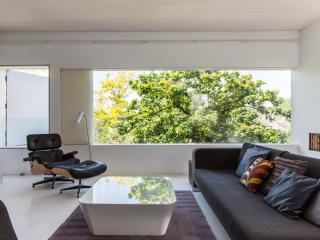 onefinestay - De Beauvoir Road private home