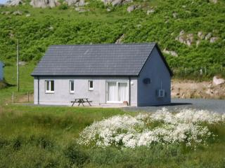 Ardfin Cottage