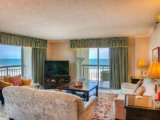 So. Hampton 409 - Ocean Front ~ RA47464, Myrtle Beach