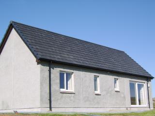 Ardfin Cottage