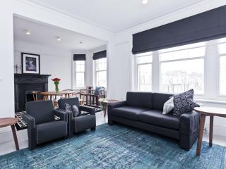 onefinestay - Dorset Square apartment, London
