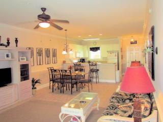 Magnolia Pointe 104-4887 ~ RA49280, Myrtle Beach