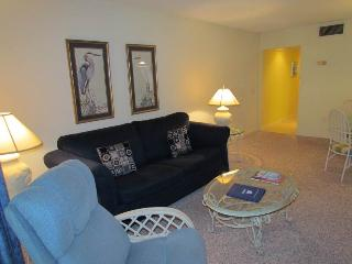 Laurel Court 204 ~ RA55191, Myrtle Beach