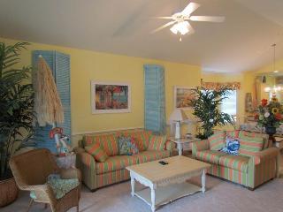 Magnolia Pointe 405-4874 ~ RA55196, Myrtle Beach