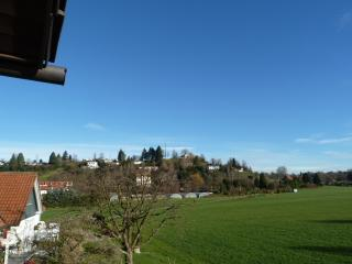 Vacation Apartment in Lindau (# 7269) ~ RA63800