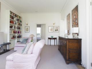 onefinestay - Earl's Court Square II apartment