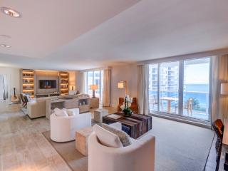 3B Residence Located @ 1 Hotel, Miami Beach