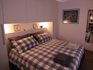 a cosy flat, Perugia