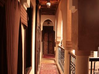 Riad Laksiba - Exclusive Use from £125 Night