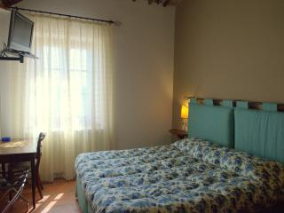 double room - RONDINE -, Siena