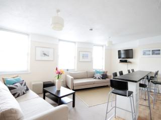 Huge Happy Apartment for Groups of 26, Brighton