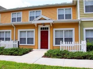 3BR Vacation Home Condo Near Disney, Kissimmee