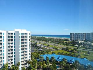 Palms Resort #21211 Jr. Ste-*10%OFF April1-May26*12th Fl.-PoolViews, Destin