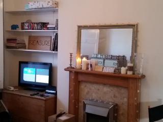 Holiday Rental, House Sitting, London