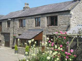 Low House Farm - Double Room, Lancaster