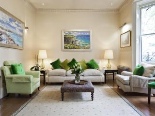 onefinestay - Gledhow Gardens private home, Londres