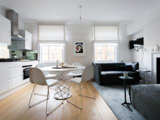 onefinestay - Gloucester Place III apartment, Londres