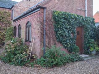 Barn Cottage, Dersingham