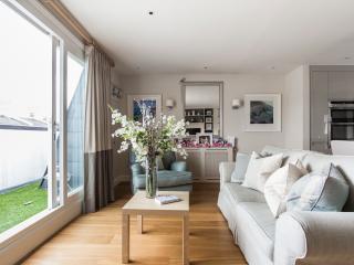onefinestay - Gloucester Street VII apartment, London