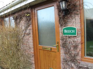 Beech Cottage, East Huntspill