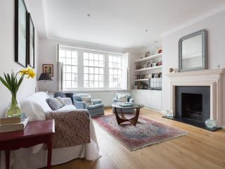 One Fine Stay - Gloucester Terrace VIII apartment, Londres
