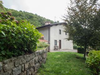 casa vacanze La Cuccola, Cutigliano