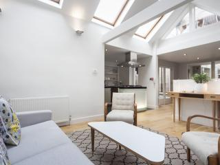 onefinestay - Goodge Street apartment, London
