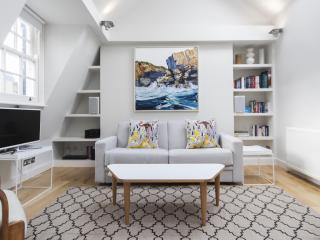 onefinestay - Goodge Street private home