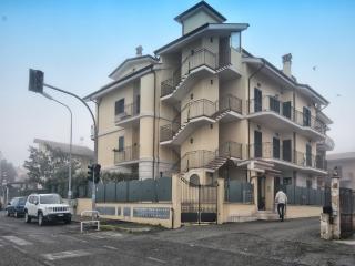 NICE MODERN FLAT  MONTEROTONDO-ROME, Monterotondo